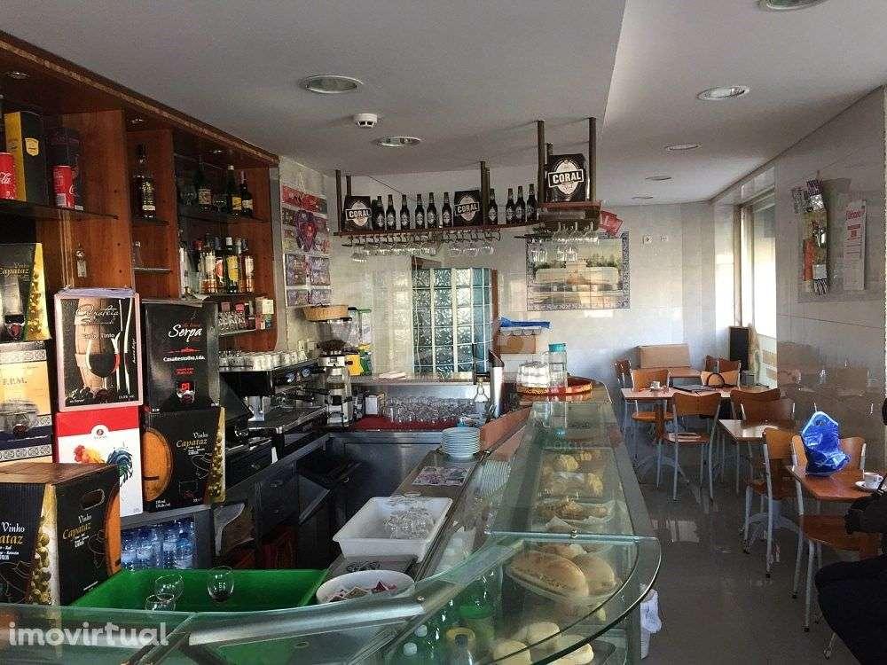 Trespasses para comprar, Massamá e Monte Abraão, Lisboa - Foto 6