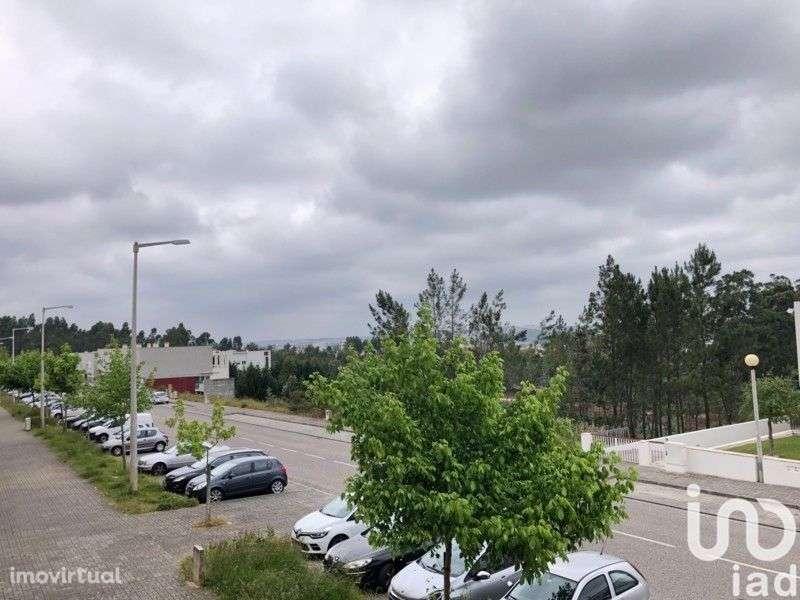 Apartamento para comprar, Leiria, Pousos, Barreira e Cortes, Leiria - Foto 13