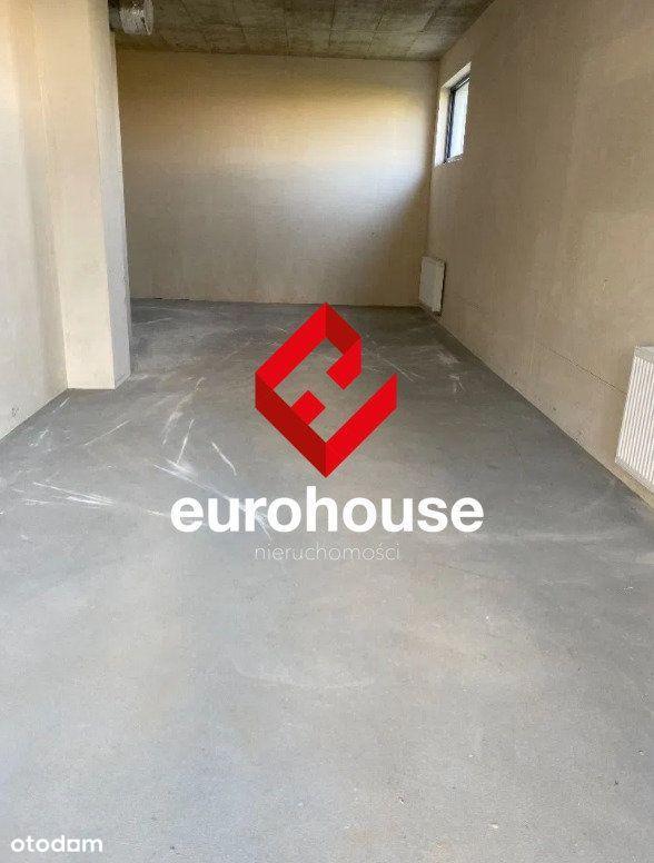 Lokal użytkowy, 47 m², Warszawa