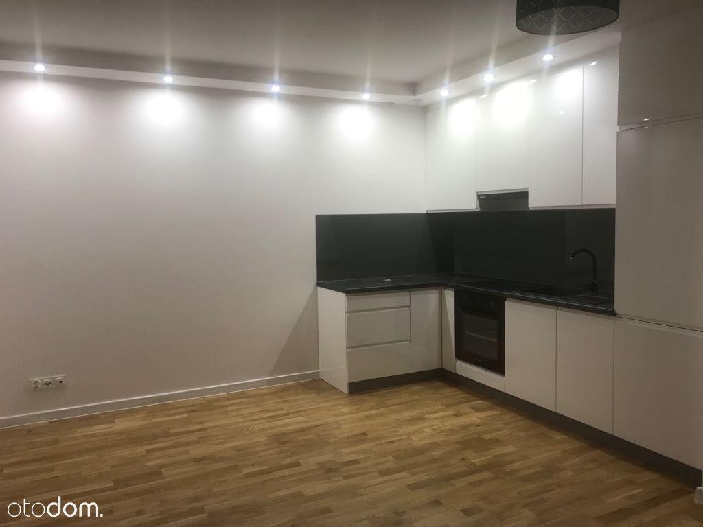Sprzedam mieszkanie 3 pokojowe w Tczewie