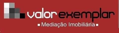 Promotores Imobiliários: Valor Exemplar - Montijo e Afonsoeiro, Montijo, Setúbal
