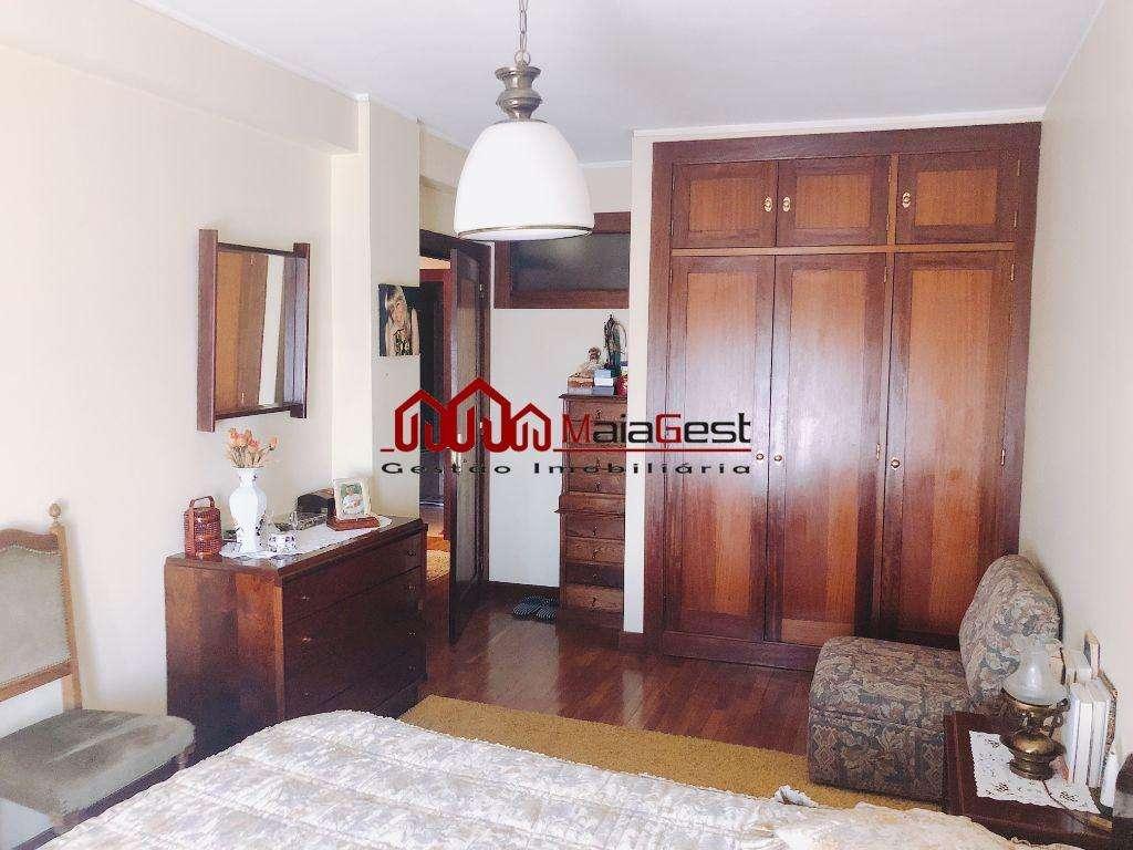 Apartamento para comprar, Cidade da Maia, Porto - Foto 6