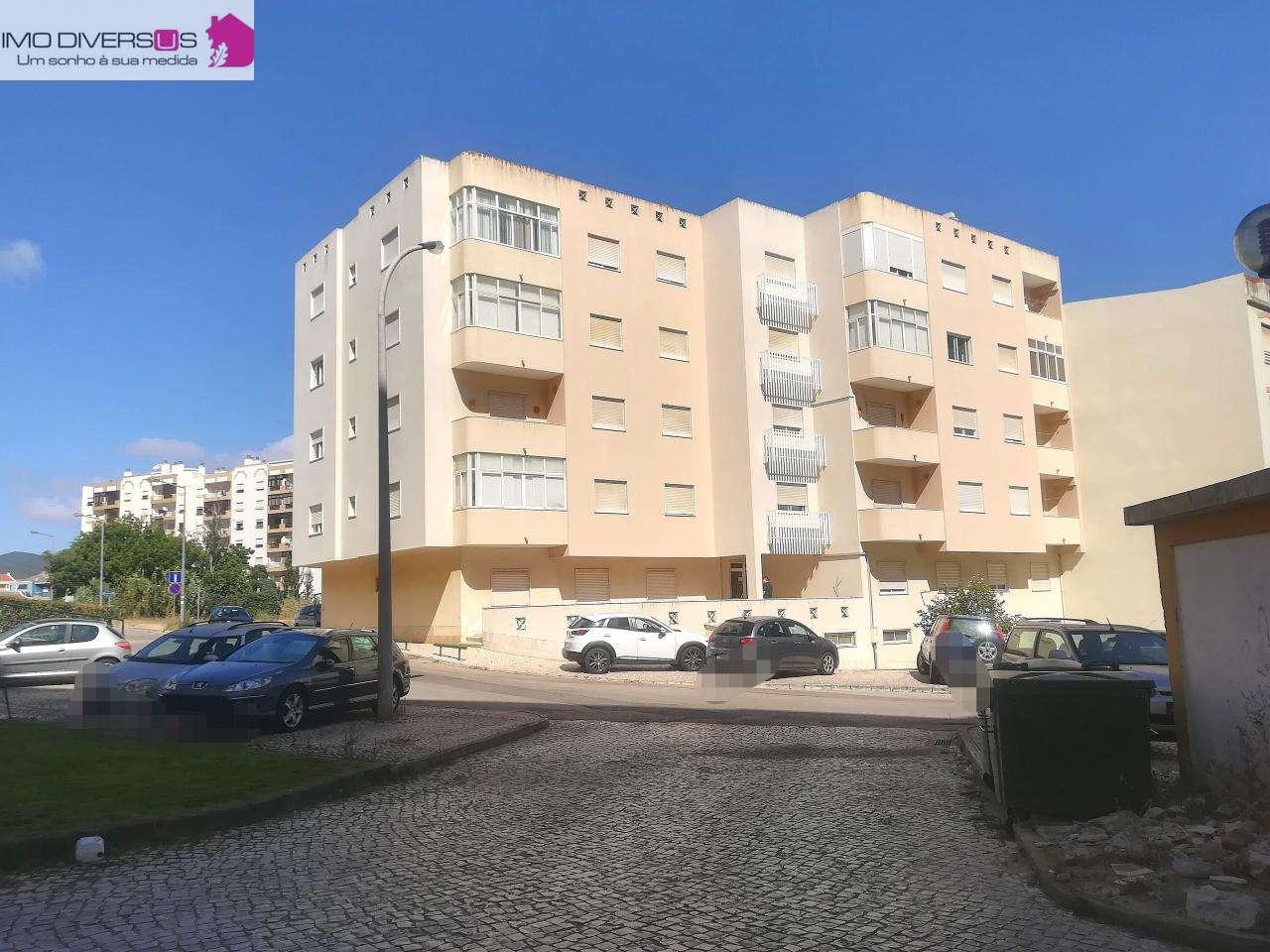 Apartamento para comprar, São Sebastião, Setúbal - Foto 36