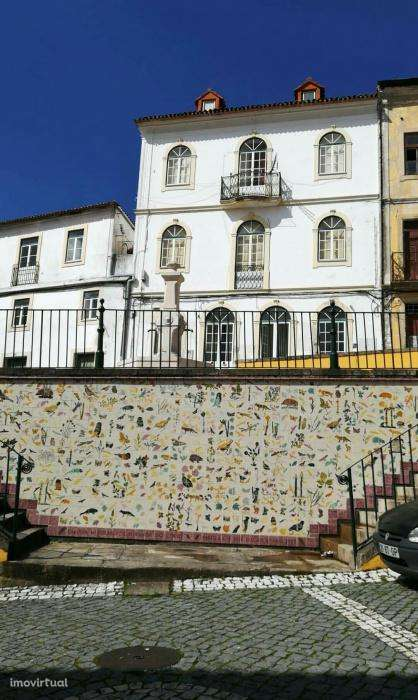 Prédio para comprar, Miranda do Corvo, Coimbra - Foto 2