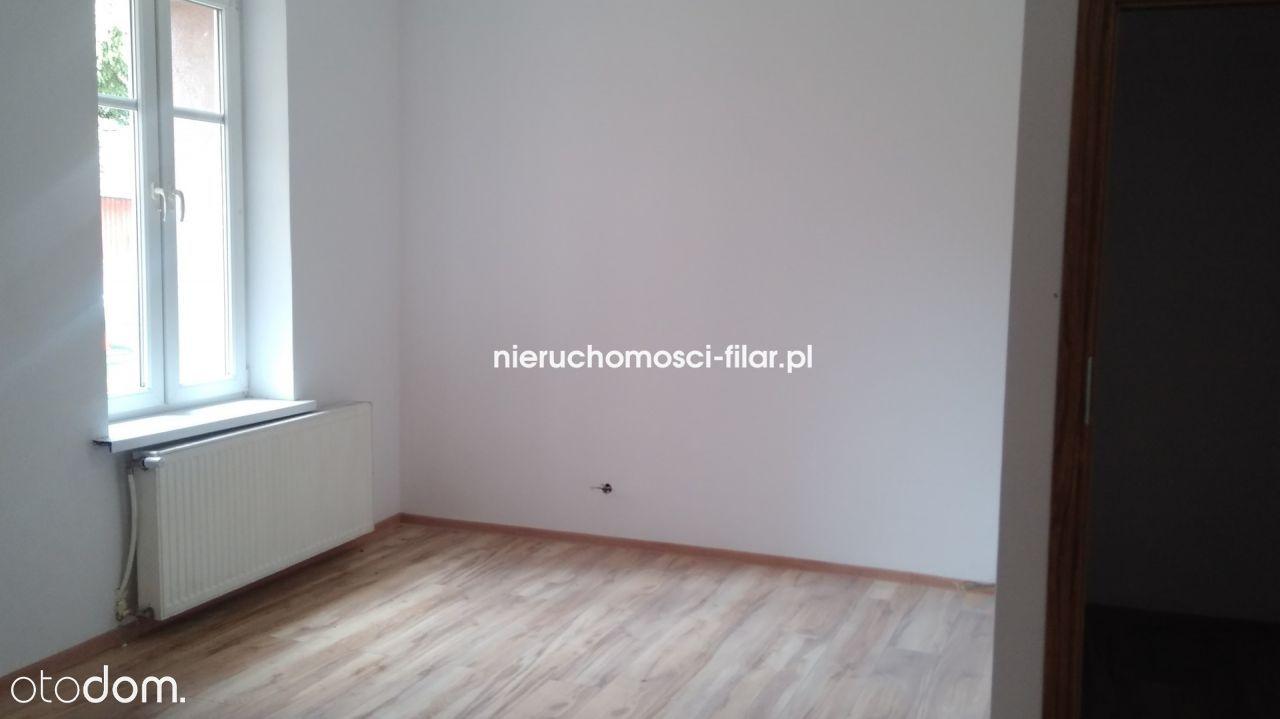 Mieszkanie, 62 m², Inowrocław