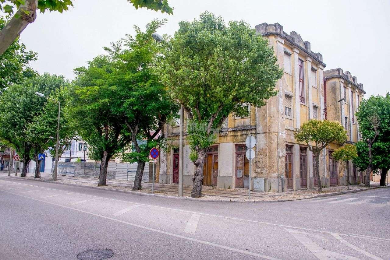 Prédio para comprar, Buarcos e São Julião, Coimbra - Foto 1
