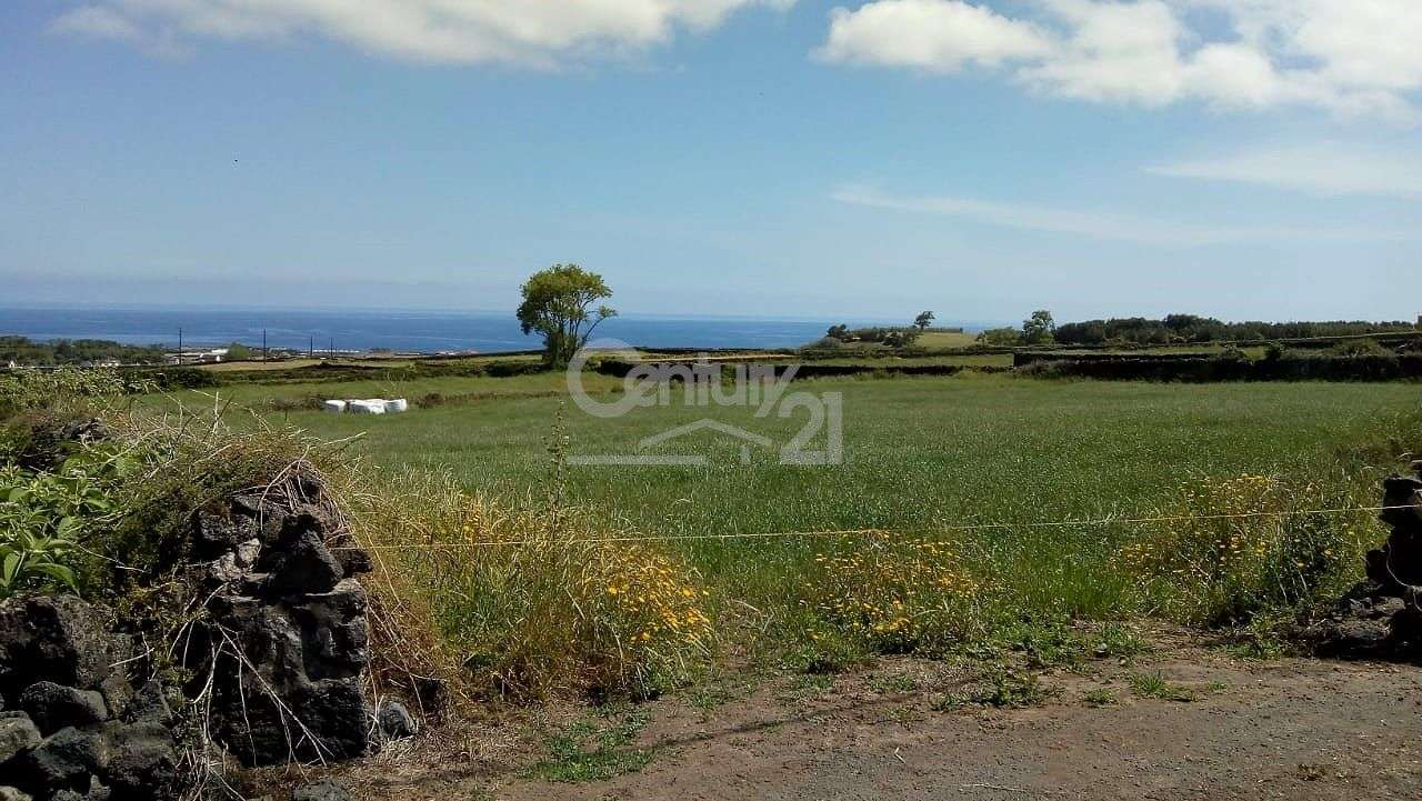 Terreno para comprar, Calhetas, Ilha de São Miguel - Foto 1