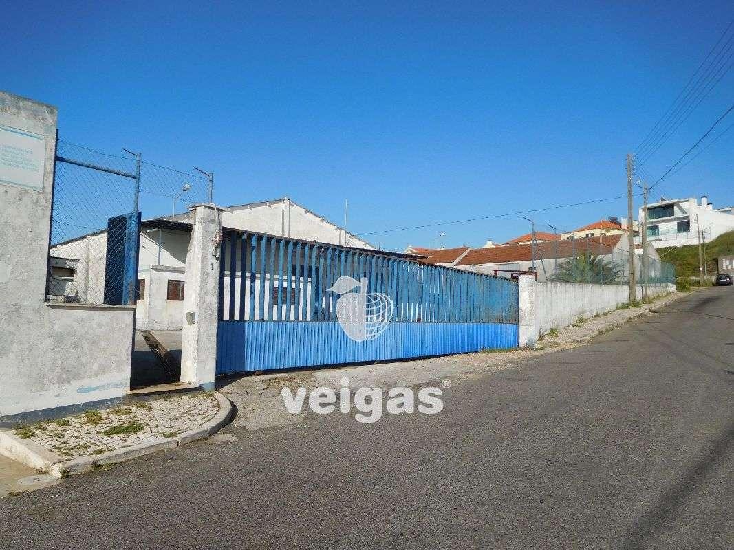 Armazém para arrendar, Pontinha e Famões, Odivelas, Lisboa - Foto 5