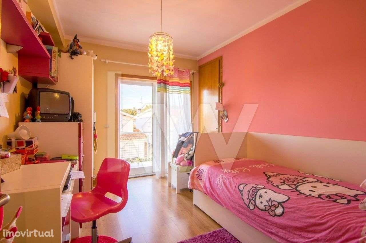Apartamento para comprar, Lousado, Vila Nova de Famalicão, Braga - Foto 23