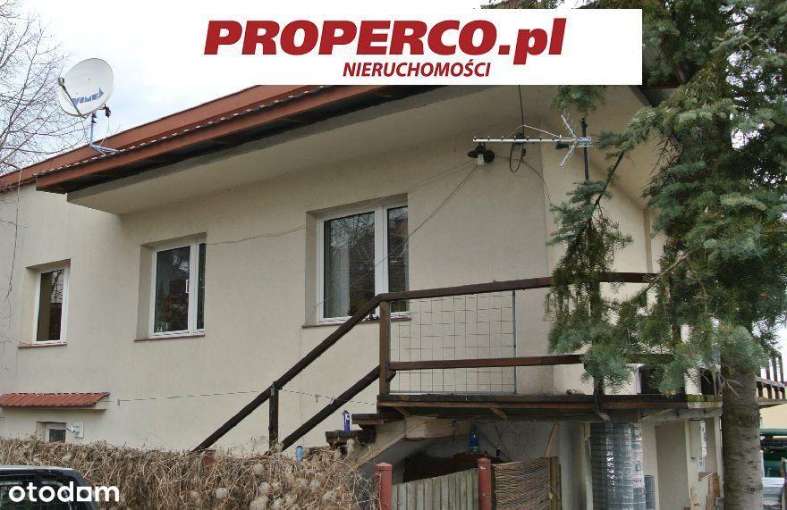 Hala/Magazyn, 330 m², Kielce