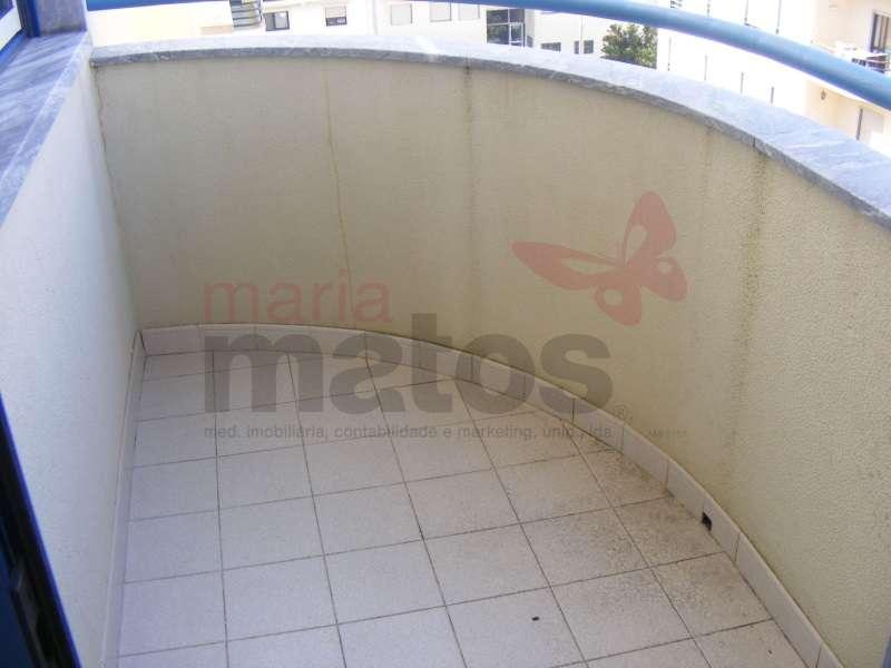 Apartamento para comprar, Lourinhã e Atalaia, Lourinhã, Lisboa - Foto 12