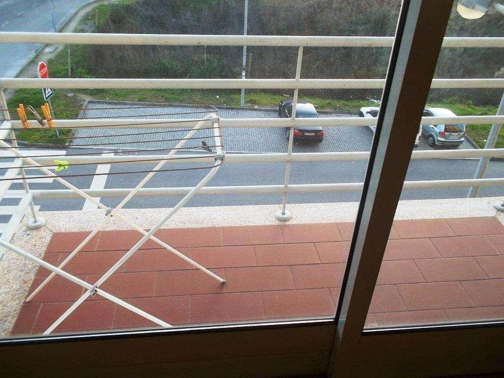 Apartamento para comprar, Águas Santas, Porto - Foto 23