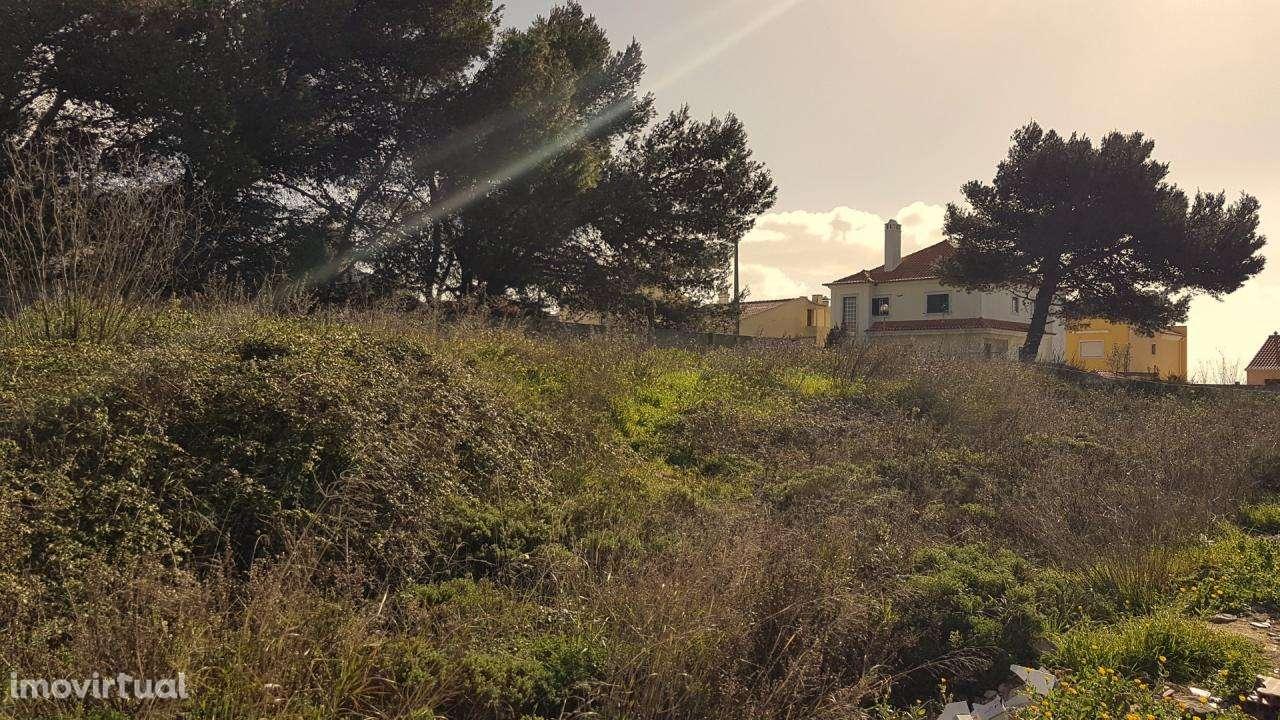 Terreno para comprar, Cascais e Estoril, Lisboa - Foto 5