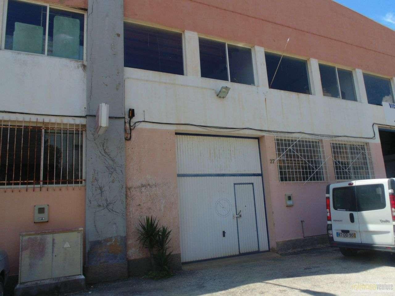 Armazém para arrendar, Odiáxere, Lagos, Faro - Foto 1