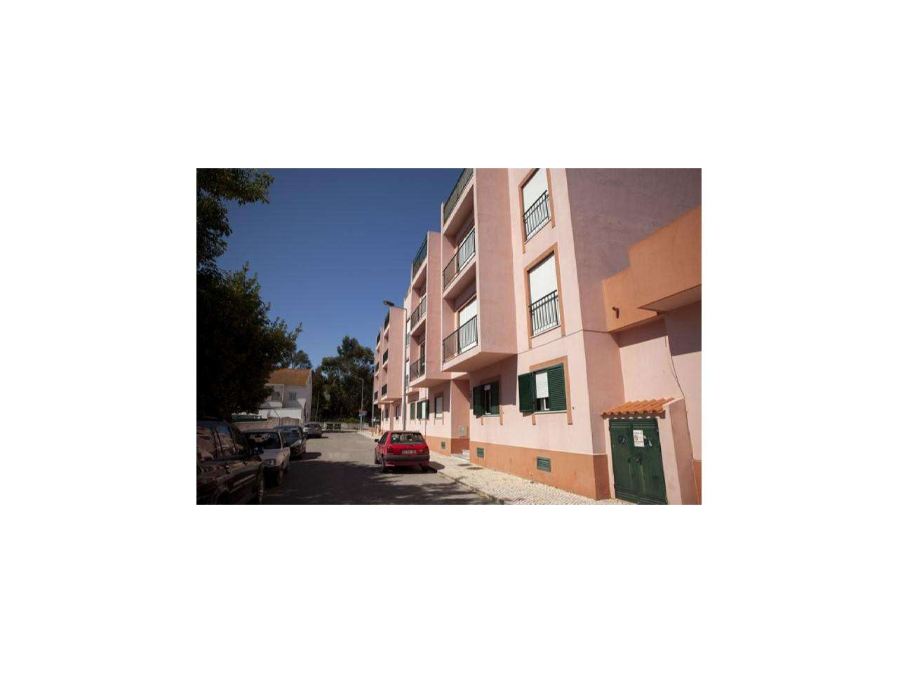 Apartamento para comprar, Quinta do Anjo, Setúbal - Foto 2