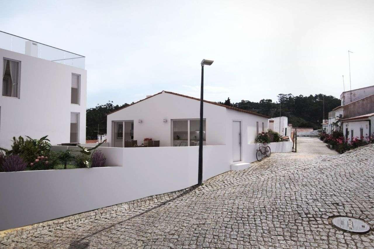 Terreno para comprar, Odeceixe, Faro - Foto 5