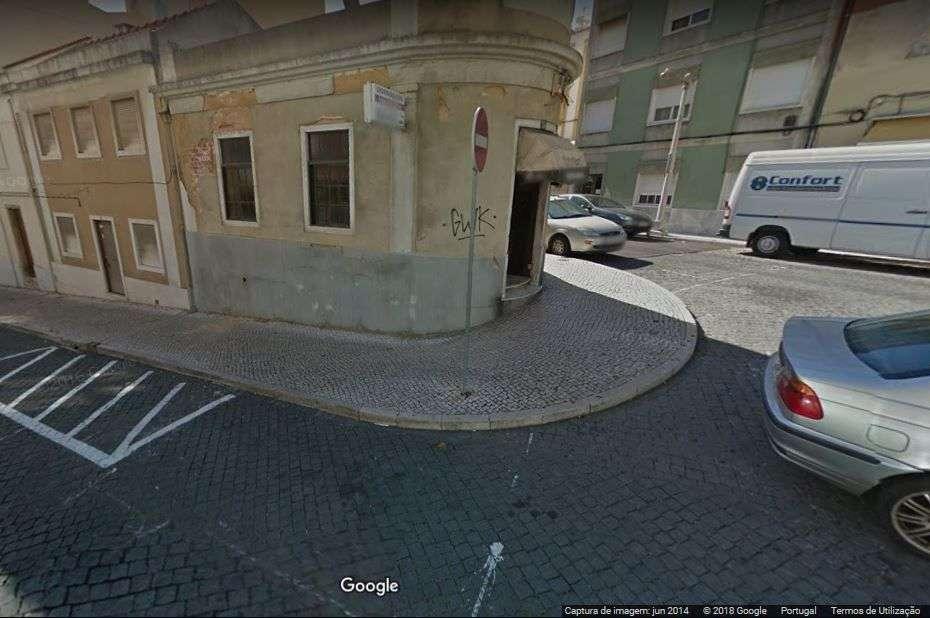 Prédio para comprar, Avenidas Novas, Lisboa - Foto 2