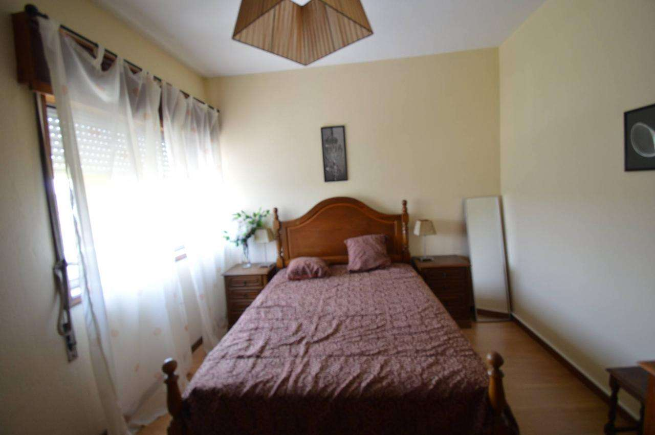 Apartamento para comprar, Penafiel - Foto 11