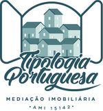 Promotores Imobiliários: Tipologia Portuguesa - Mediação Imobiliária, Lda. - Vila Nova da Barquinha, Santarém