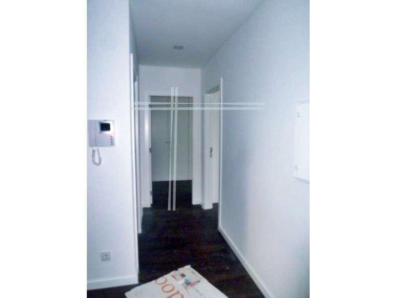 Apartamento para comprar, Charneca de Caparica e Sobreda, Setúbal - Foto 24