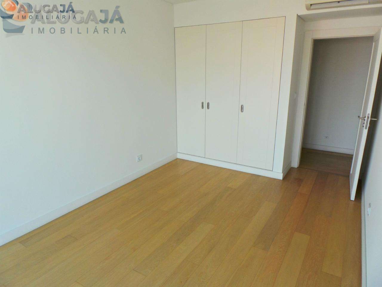 Apartamento para comprar, Belém, Lisboa - Foto 41