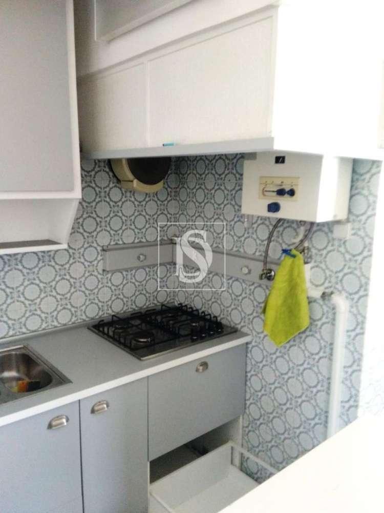 Apartamento para comprar, Pontinha e Famões, Odivelas, Lisboa - Foto 2
