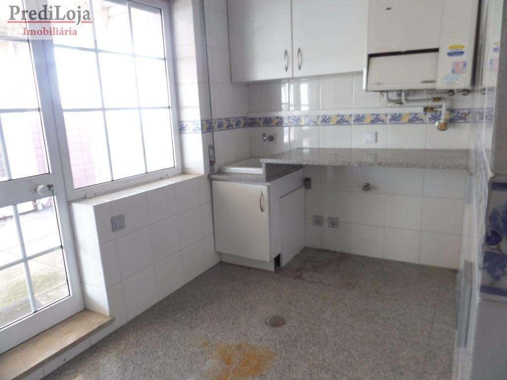 Apartamento para comprar, Cidade da Maia, Maia, Porto - Foto 7