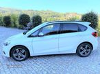 BMW 216 Active Tourer d Line Sport - 5