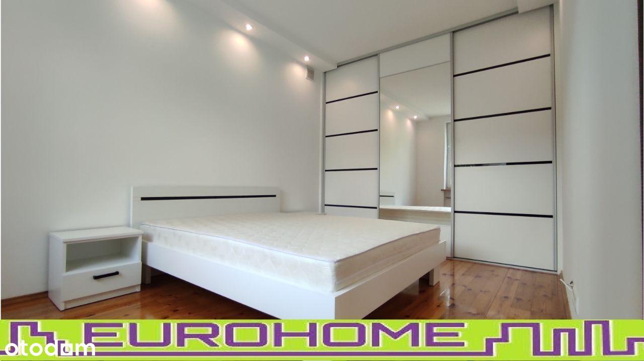 Atrakcyjne Mieszkanie|38mkw |ul. Chopina |Okazja!