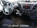 Iveco Daily 35S16 Airco Cruise control 3 Zits Nieuw L3H2 16m3 A... - 11
