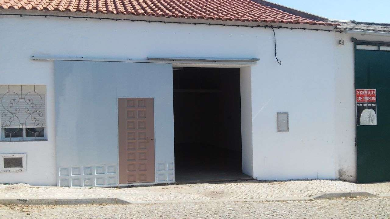 Armazém para comprar, Alcantarilha e Pêra, Faro - Foto 5