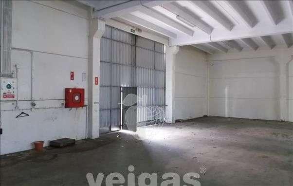 Armazém para comprar, Sintra (Santa Maria e São Miguel, São Martinho e São Pedro de Penaferrim), Sintra, Lisboa - Foto 9
