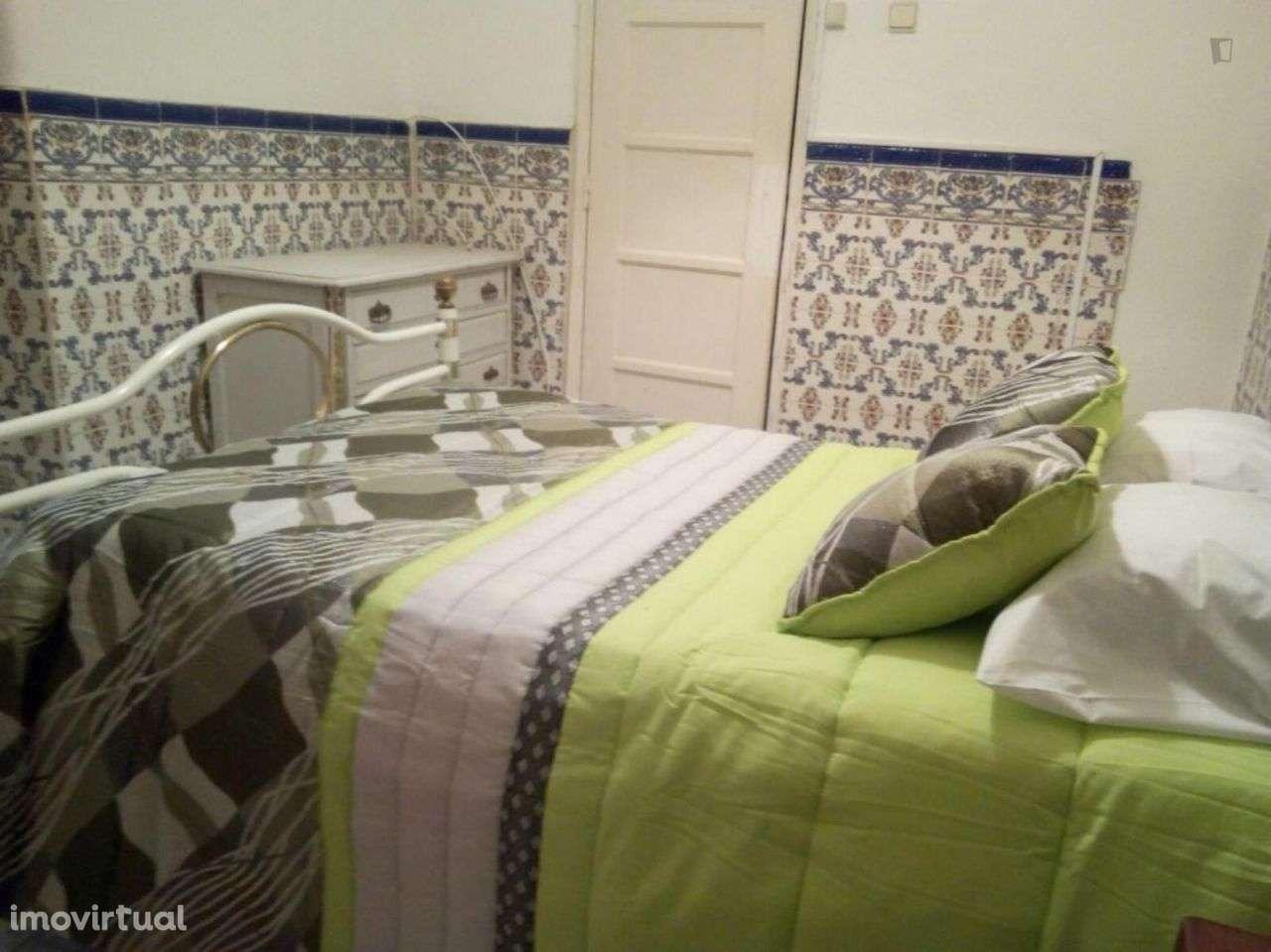 Quarto para arrendar, Venteira, Lisboa - Foto 2