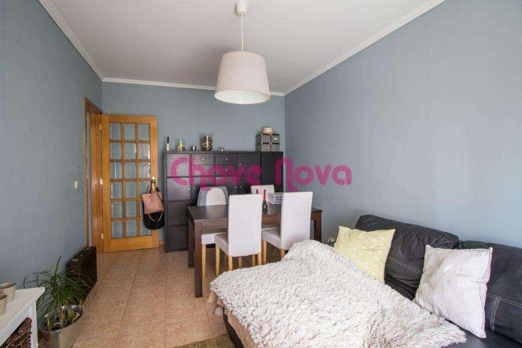 Apartamento para comprar, Santa Marinha e São Pedro da Afurada, Vila Nova de Gaia, Porto - Foto 5