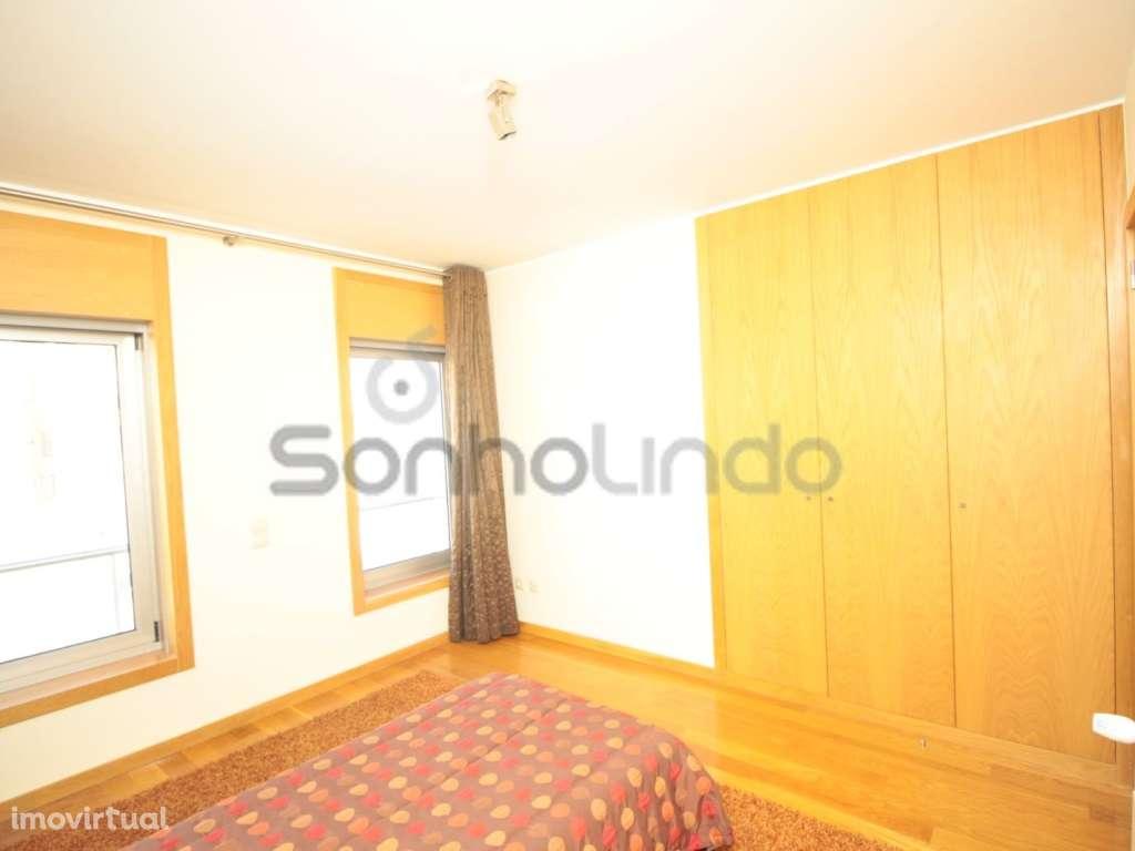 Apartamento para comprar, Cidade da Maia, Maia, Porto - Foto 12