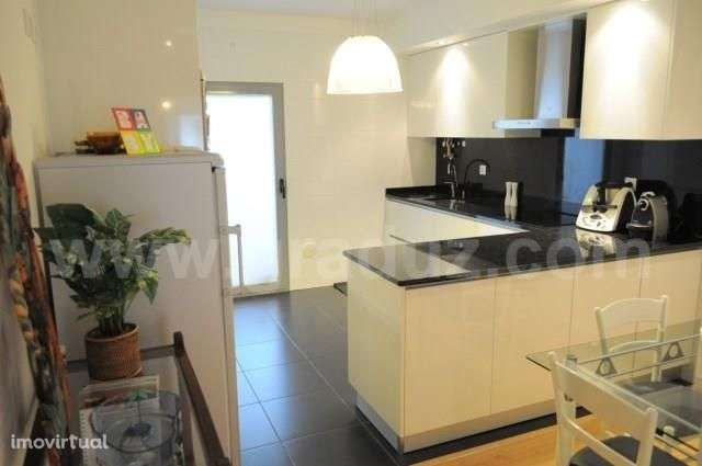 Apartamento para comprar, Almaceda, Castelo Branco - Foto 14
