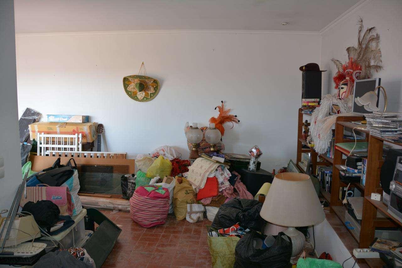 Moradia para comprar, Montijo e Afonsoeiro, Setúbal - Foto 15