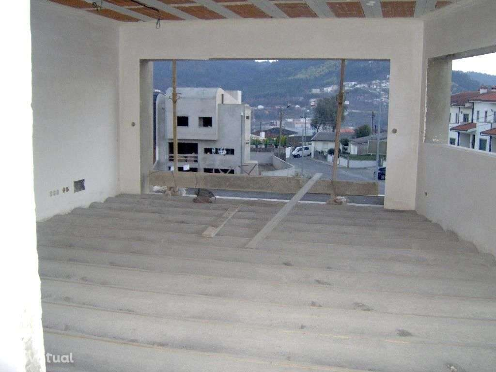Moradia para comprar, Gualtar, Braga - Foto 7
