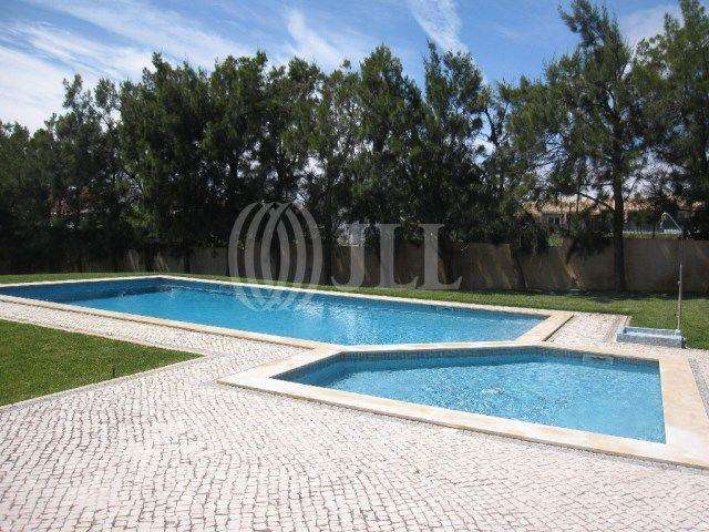 Moradia para arrendar, Cascais e Estoril, Lisboa - Foto 2