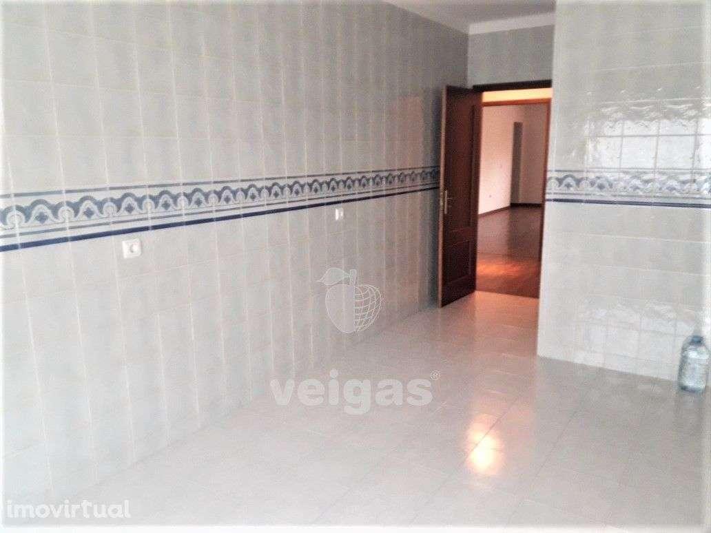 Apartamento para comprar, Samora Correia, Santarém - Foto 14