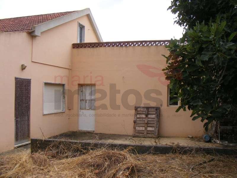 Moradia para comprar, Lourinhã e Atalaia, Lourinhã, Lisboa - Foto 22