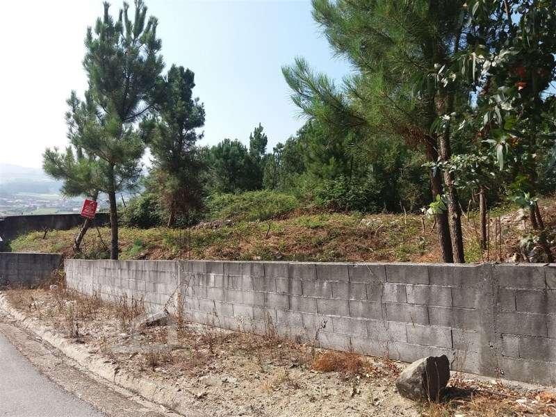 Terreno para comprar, Milhazes, Vilar de Figos e Faria, Braga - Foto 6