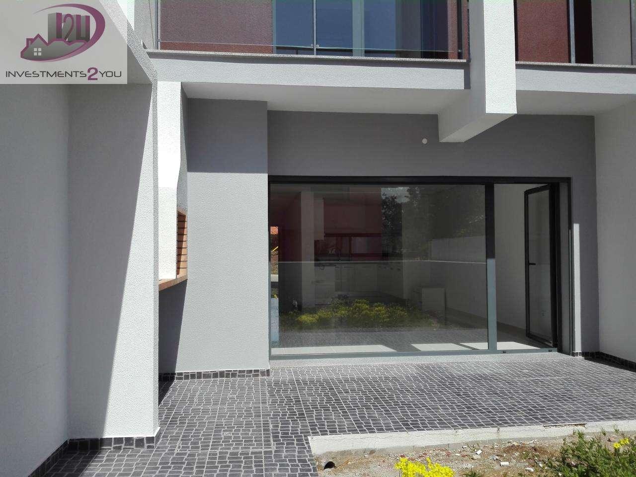 Moradia para comprar, Amora, Seixal, Setúbal - Foto 28