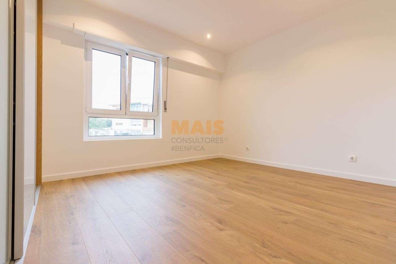 Apartamento para comprar, Alcabideche, Cascais, Lisboa - Foto 17