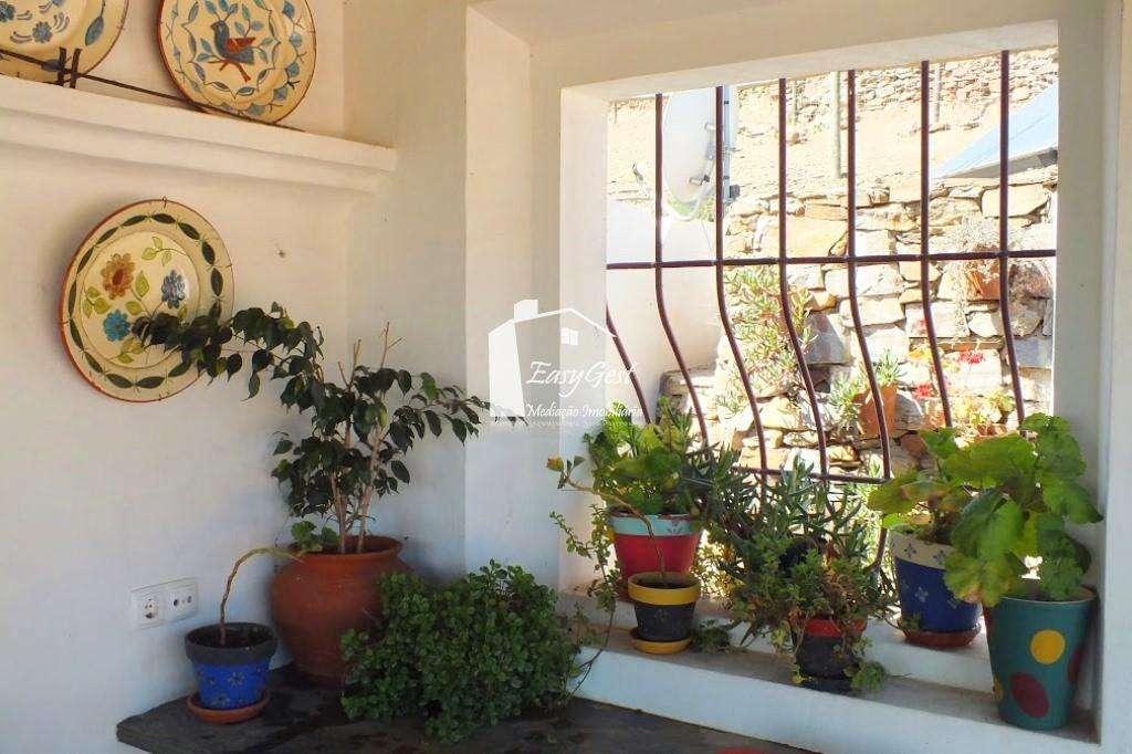 Quintas e herdades para comprar, Redondo - Foto 5