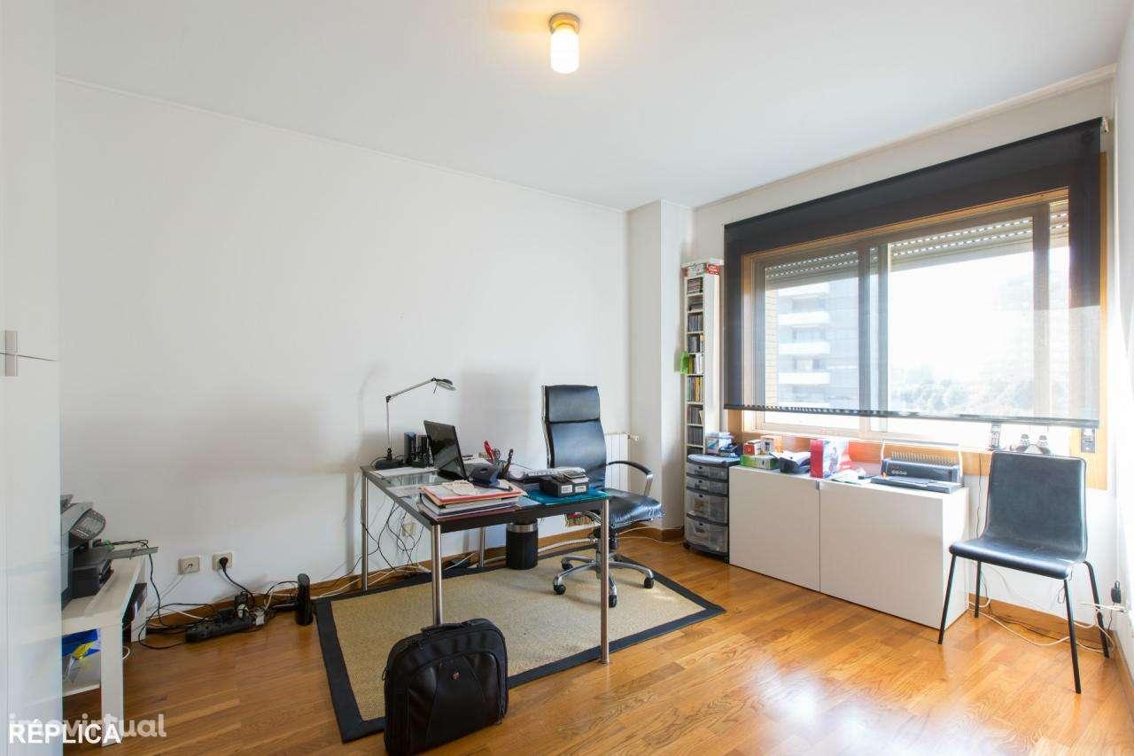Apartamento para comprar, Aldoar, Foz do Douro e Nevogilde, Porto - Foto 16