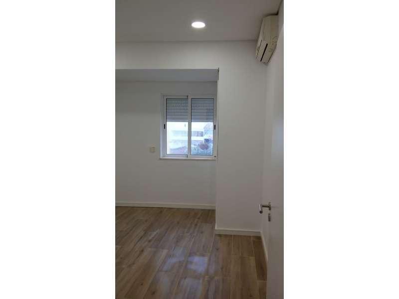 Apartamento para comprar, Quarteira, Faro - Foto 16