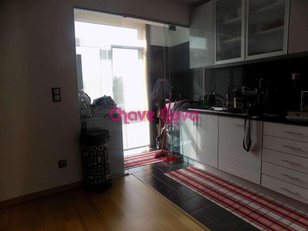 Apartamento para comprar, Rio Tinto, Gondomar, Porto - Foto 22
