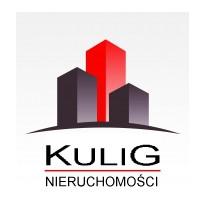 Biuro Nieruchomości KULIG Agnieszka Kulig
