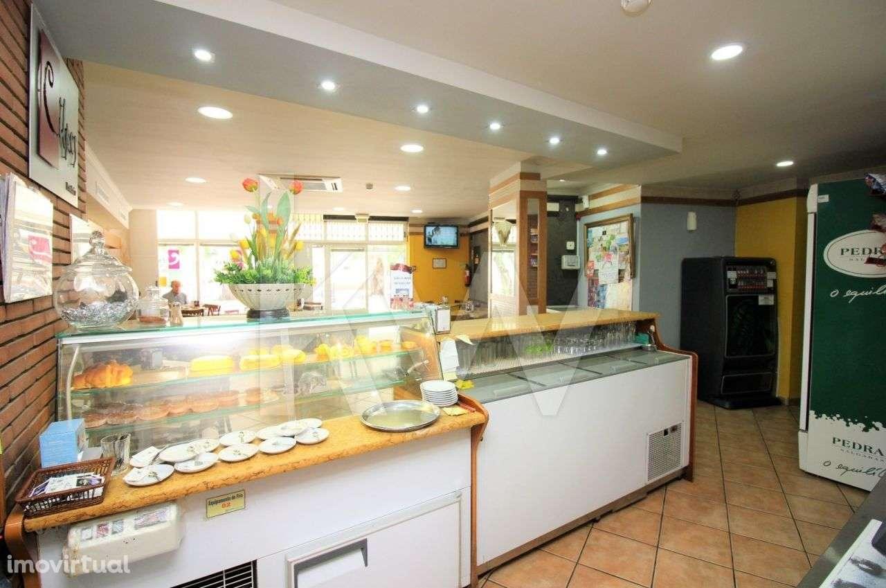 Loja para comprar, Silves - Foto 9